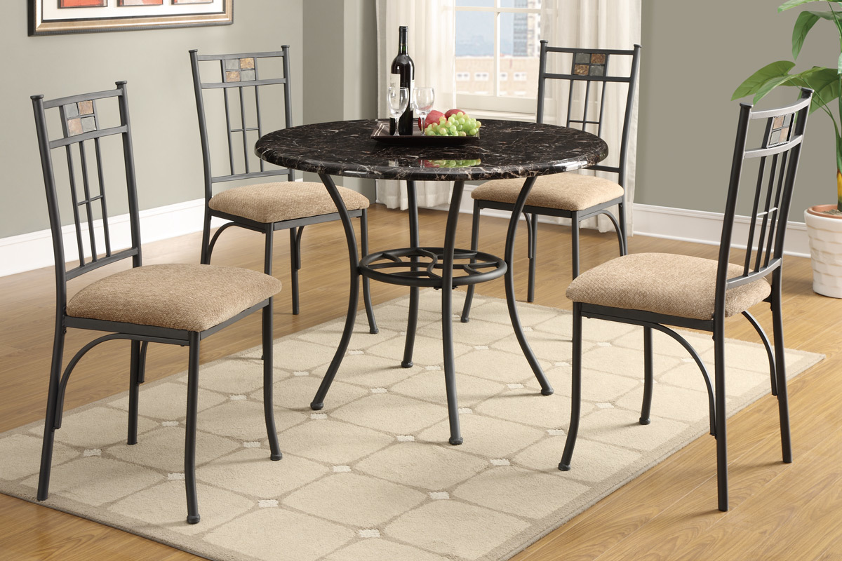 Ava Furniture Houston   Stylish,High Quality, Affordable,Cheap And Discount  Traditional And Contemporary Dining Room Set Furniture Outlet In Houston TX