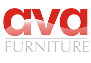 AVA Furniture Houston Logo